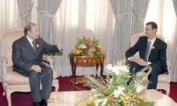 بعد فضيحة طيارين مصريين لدعم الأسد: أنباء عن مشاركة جزائريين