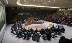 جلسة خجولة لمجلس الأمن تدين استخدام الكيماوي في سوريا