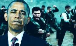 صدمة المعارضة السورية بالموقف الأميركي