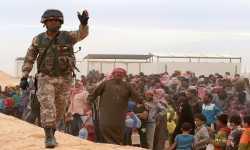 الأردن: 15 ألف لاجئ سوري عادوا إلى بلدهم طوعاً منذ 2017