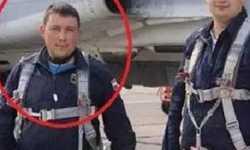 الطائرة الروسية الانتحارية وأهداف بوتين