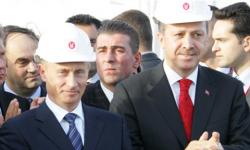 هل أمريكا مذهولة من التقارب التركي الروسي أو منزعجة؟