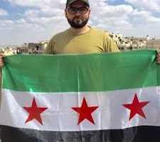 حلب.. ولم نندم على الكرامة
