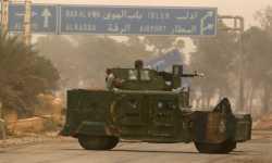 نظام الأسد يخرق وقف إطلاق النار في إدلب... وتركيا تعزز قواتها