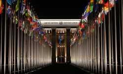 العملية السياسية بسورية.. بين متاهات اللجنة الدستورية وفخاخ التجاذبات الدولية