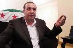 حوار مع أول منشق عن إعلام بشار: تركيا متواطئة ضد الثوار وحزب الله يقاتل ويقنص