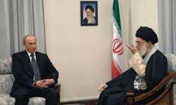 التحالف الروسي الإيراني في سوريا، هل يبقى متماسكاً أم ينهار؟