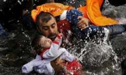 جوائز عالمية من نصيب فيلم تركي يجسد معاناة اللاجئين السوريين .. عمّ تدور أحداثه؟