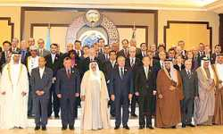 مؤتمر الكويت يجمع 1.5 مليار دولار مساعدات للنازحين واللاجئين السوريين