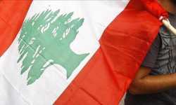 لبنان يتأهب لقمة عربية اقتصادية وسط أجواء داخلية ملبّدة