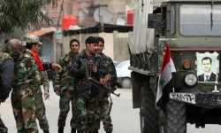 كيف يحتفظ الأسد بولاء جيشه بعد 5 سنوات من الحرب؟