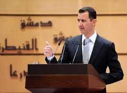 ماذا لو لم ينتصر الأسد