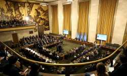 اليوم الأخير: اللجنة الدستورية