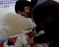 النظام وتنظيم الدولة وعصابات يهجّرون أطباء حلب