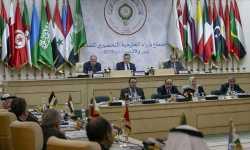 حصاد أخبار الجمعة- وزراء الخارجية العرب يرفضون القرار الأمريكي بخصوص الجولان، وإسرائيل تؤكد عزمها على مجابهة التموضع الإيراني في سوريا -(29-3-2019)