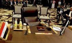 الجامعة العربية تستبعد دعوة نظام الأسد إلى قمة تونس
