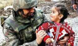 التدخل التركي في سوريا، حدث اجتماعي أم عسكري؟