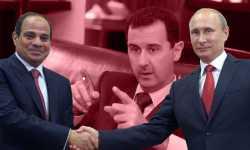 هل يورط بوتين السيسي في المستنقع السوري مجاناً