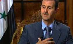 سيناريوهات نجاح الثورة السورية تتوقف على إرادة الشعب