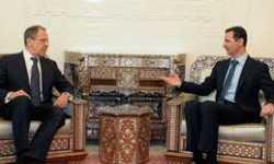 وماذا بعد أن يقوم المجرم بشار بتسليم الأسلحة الكيماوية للغرب؟