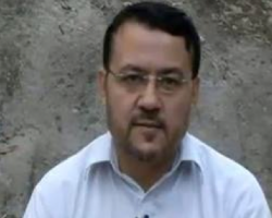 إيران إذ تواجه الجبهة الأفغانية