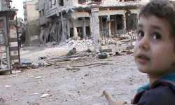 الازدواجية تسير بالعالم نحو الدمار