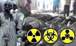 إسبانيا تدين استخدام نظام الأسد الأسلحة الكيميائية