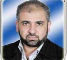 الأزمات العربية والوساطات الغربية