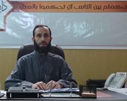 عامٌ على اغتيال الشيخ (اليتيم)… مؤسس ورئيس أهمّ محاكم درعا