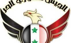 خبير عسكري: الانشقاقات في صفوف الجيش السوري مؤشر على انهيار النظام