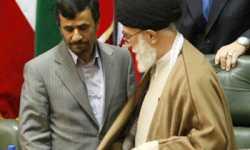 الربيع العربي.. هل أفسد هيمنة إيران؟