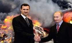 بعد الطغاة: الغزاة يفرضون دستوراً على السوريين