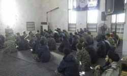 حلب.. وأمتنا الإسلامية المفقودة