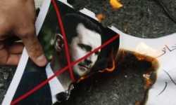 آل الأسد: وقت الرحيل أزفّ حقا