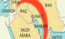 تحطيم القوس الجغرافي المجوسي-الشيعي-العلوي بأيدي ثوار سوريا والعراق