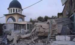مليشيات طائفية حوّلت المساجد إلى