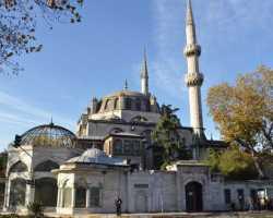 تركيا تعين