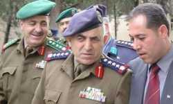 جميل الحسن .. أعتى مجرمي الحرب في سوريا، ماذا تعرف عنه؟