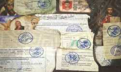 أحرار الشام: جثث الطيارين الروس بعهدة جيش الفتح ومستعدون لصفقة إنسانية