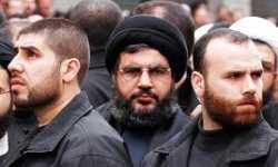 بين حسن نصر الله وماهر الأسد