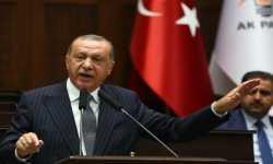 محاولات تركية للحفاظ على اتفاق إدلب... وأميركا تعزز حضورها