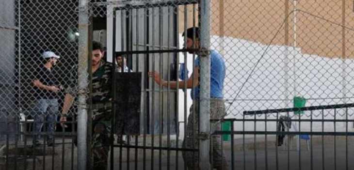 نظام الأسد يقوم (بتوفية) المعتقلين في دوائر النفوس .. فما هي دوافعه؟
