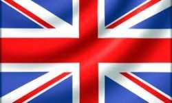مسؤولون: بريطانيا ستبدأ إتصالات مع شخصيات عسكرية بالمعارضة السورية