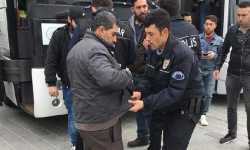 أزمة السوريين والحكومة التركية.. المشاكل والحلول المقترحة