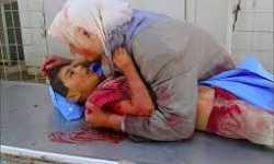 دروس من سوريا