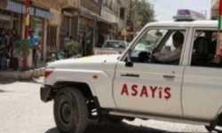 في نسخة عن ممارسات الأسد.. الوحدات الكردية تلوّح بسلاح التجويع