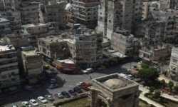 لماذا حرمت سوريا من نفط اللاذقية؟