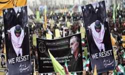 هل تدرك إيران أن هزيمتها حتمية في سوريا؟