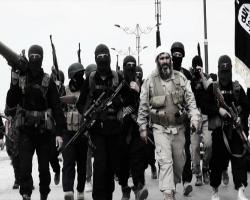 داعش وفاحش وأزمة الحداثة