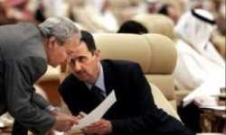 خطة دولية إقليمية لإنهاء الأزمة السورية: «ممر آمن» للأسد وجيش موحد يدير فترة انتقالية
